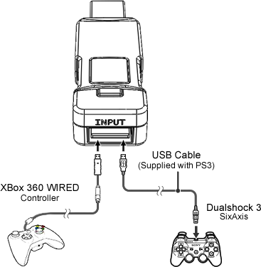 drex_wired_usb_controllers_custom_2