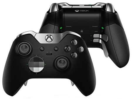 drex_xbox_one_elite_controller_custom